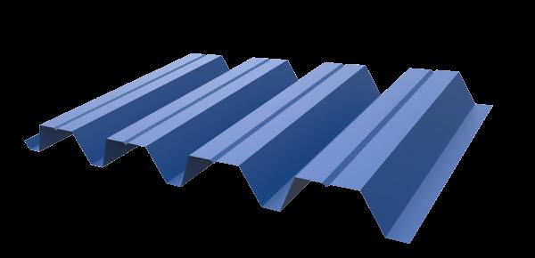 Профнастил несущий ПН-57 - 2