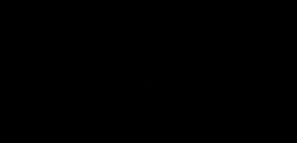 Trapezoid Panel WP-20 - 3