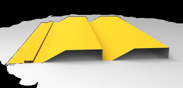 Decking board - 2