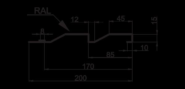Корабельная доска - 3