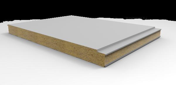 стінова-тип-мікрохвиля_1