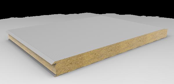 стінова-тип-мікрохвиля_3