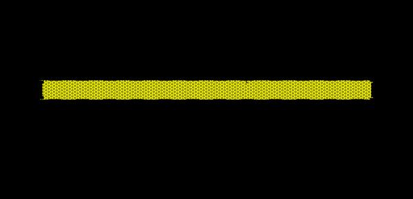 стінова-типS