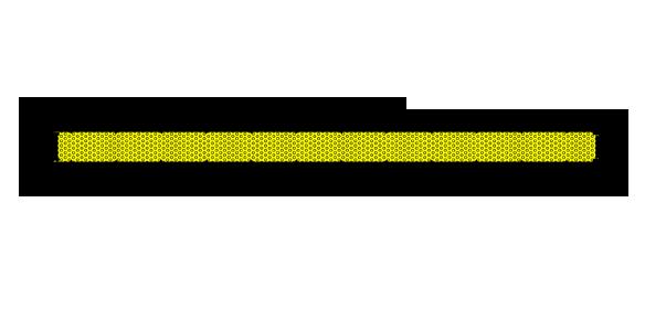 Type V - 5