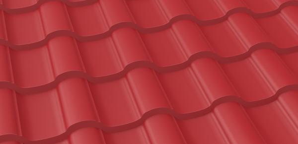 Barcelona metal roofing - 3
