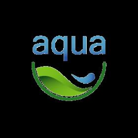 logo_aqua_prw