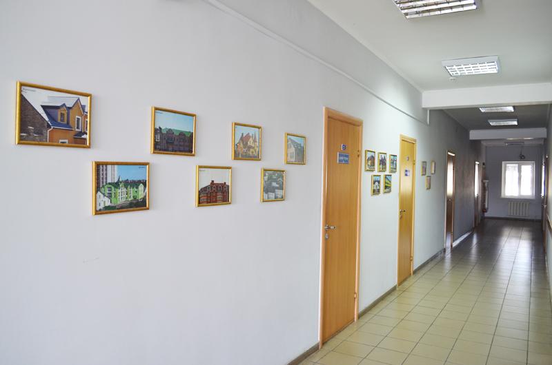 vasilkov_3