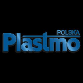 logo_Plastmo_prw