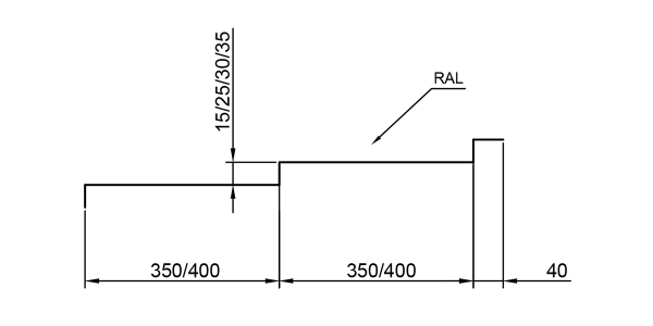 marselmodul-6