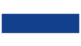 Plastmo_Nordic_logo