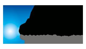 logo_aqueduct