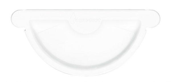 Акведук 125/87 (білий) - 8