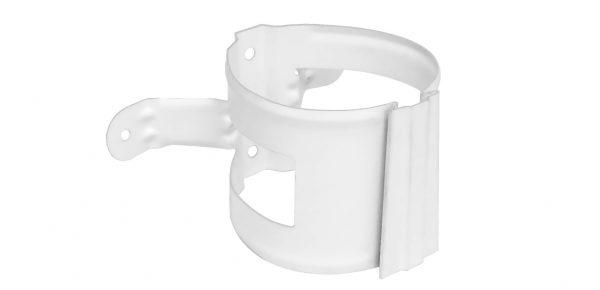 Акведук 125/87 (белый) - 6