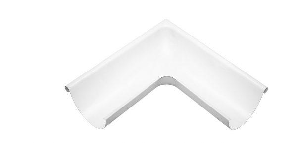 Акведук 125/87 (білий) - 4