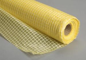 Пленка гидроизоляционная: цена зависит от плотности и количества слоев